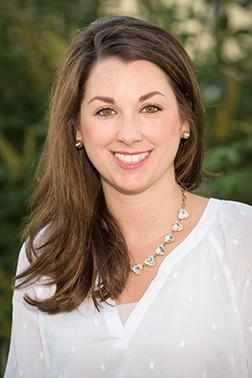 Lauren Lockhart