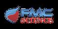 FMC Science